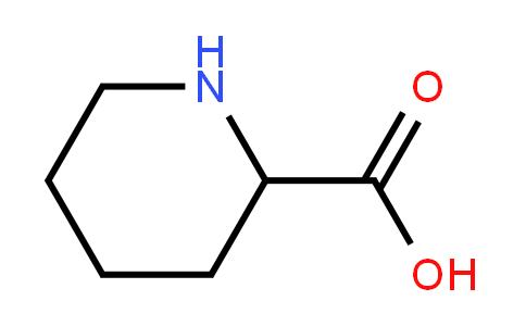 BP22380   4043-87-2   DL-Pipecolinic acid