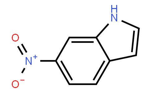BP22383 | 4769-96-4 | 6-Nitroindole