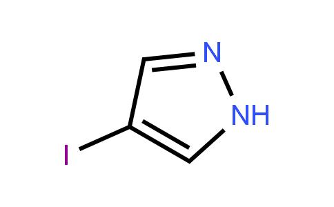 BP22391   3469-69-0   4-Iodopyrazole
