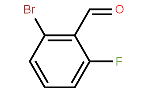 BP22404 | 360575-28-6 | 2-Bromo-6-fluorobenzaldehyde