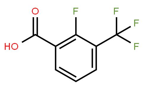BP22405 | 115029-22-6 | 2-Fluoro-3-(trifluoromethyl)benzoic acid