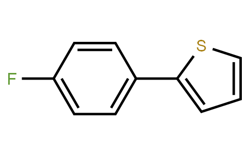 BP22432   58861-48-6   2-(4-Fluorophenyl)-thiophene