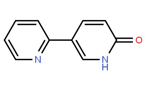 BP22438 | 381233-78-9 | 5-(2-PYRIDYL)-1,2-DIHYDROPYRIDIN-2-ONE