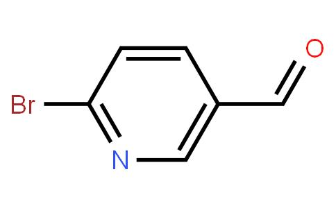 BP22440 | 149806-06-4 | 2-Bromopyridine-5-carbaldehyde