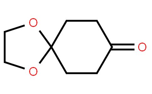 BP22441 | 4746-97-8 | 1,4-Dioxaspiro[4.5]decan-8-one