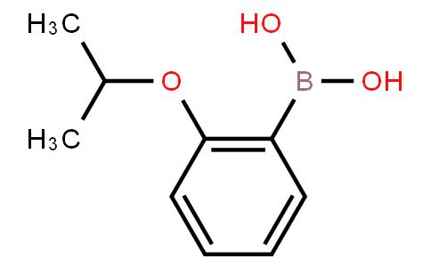 BP22449 | 138008-97-6 | 2-Isopropoxyphenylboronic acid