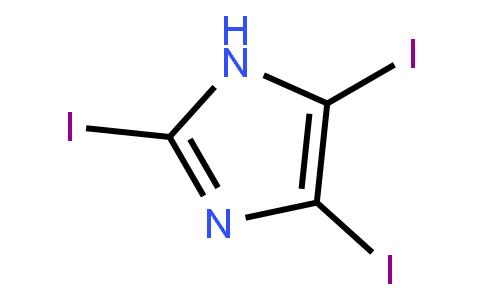 BP22466 | 1746-25-4 | 2,4,5-Triiodoimidazole