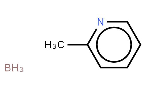 BP22480 | 3999-38-0 | Borane-2-picoline complex