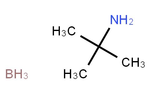 BP22485 | 7337-45-3 | Borane tert-Butylamine  complex