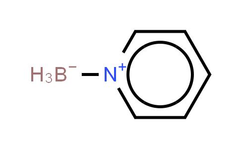 BP22486 | 110-51-0 | Borane-pyridine complex