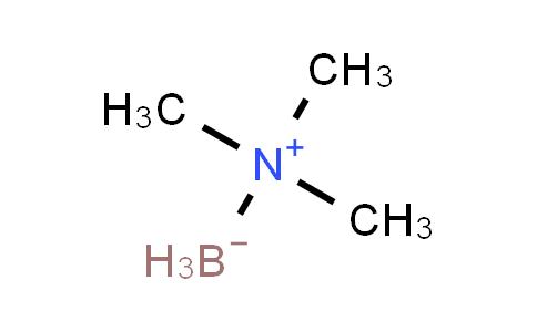 BP22487 | 75-22-9 | Borane-trimethylamine complex