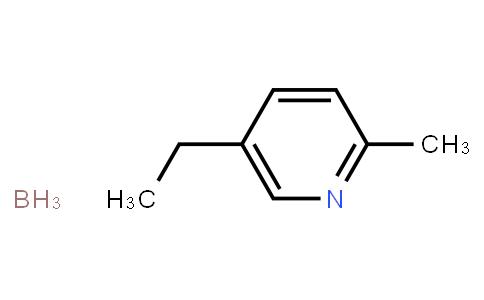 BP22488 | 1014979-56-6 | 5-ETHYL-2-METHYLPYRIDINE BORANE