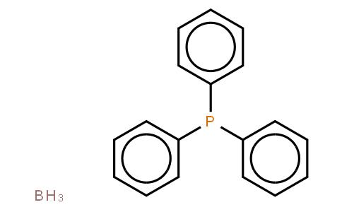 BP22489   2049-55-0   TriphenylphosphinBorane
