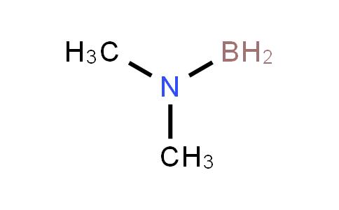 BP22497 | 74-94-2 | Dimethylaminoborane