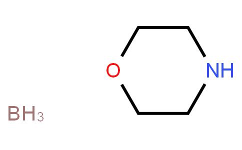 BP22498 | 4856-95-5 | Morpholineborane