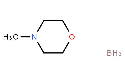 BP22503 | 15648-16-5 | Borane-N-methylmorpholine