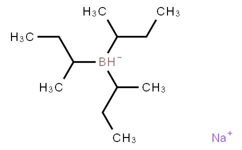 BP22506 | 67276-04-4 | SODIUM TRI-SEC-BUTYLBOROHYDRIDE