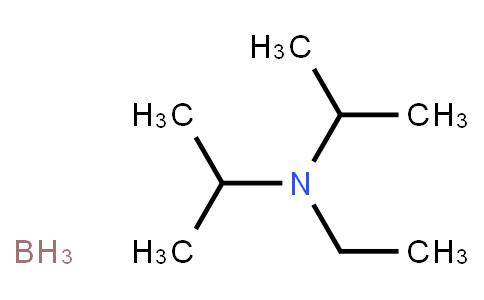 BP22508 | 88996-23-0 | N,N-diisopropylethylamine borane