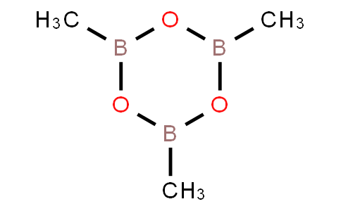 BP22516 | 823-96-1 | Trimethylboroxine