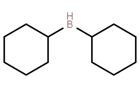 BP22517 | 1568-65-6 | DICYCLOHEXYLBORANE