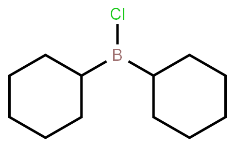 BP22518 | 36140-19-9 | CHLORODICYCLOHEXYLBORANE