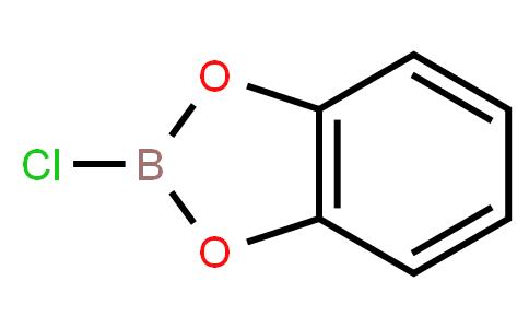 BP22519 | 55718-76-8 | 2-CHLORO-1,3,2-BENZODIOXABOROLE