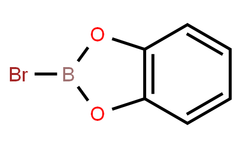 BP22520 | 51901-85-0 | 2-BROMO-1,3,2-BENZODIOXABOROLE