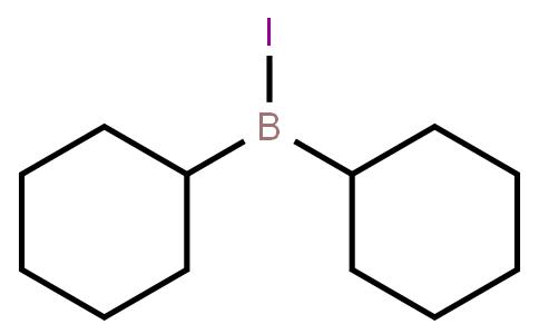 BP22526 | 55382-85-9 | Dicyclohexyliodoborane