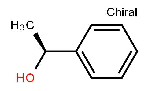 BP22543 | 1445-91-6 | (S)-(-)-1-phenylethanol