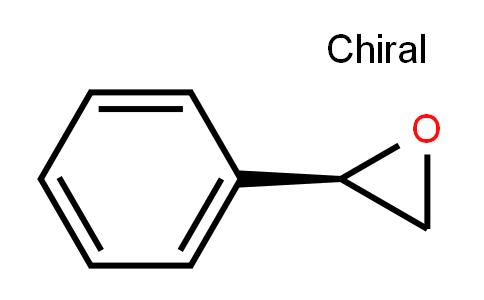 BP22548   20780-53-4   (R)-Styrene oxide