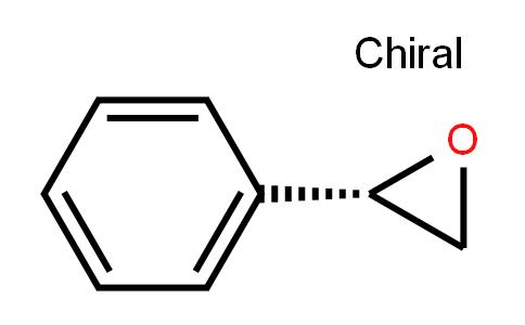 BP22549   20780-54-5   (S)-2-Phenyloxirane