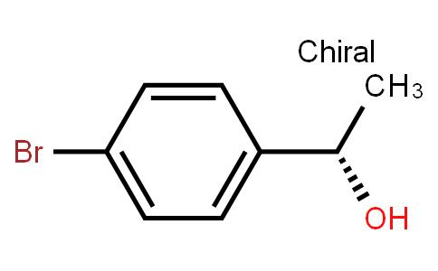 BP22551   100760-04-1   (S)-1-(4-Bromophenyl)ethanol