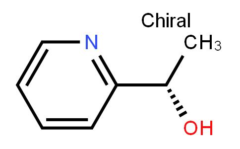 BP22556   59042-90-9   (S)-1-(2-Pyridyl)ethanol