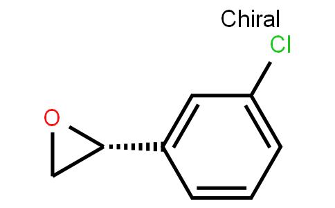 BP22559 | 62600-71-9 | (R)-3-Chlorostyrene oxide