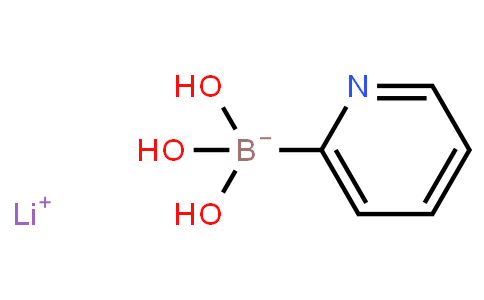 BP22577 | 1393822-96-2 | lithium trihydroxy(pyridin-2-yl)borate