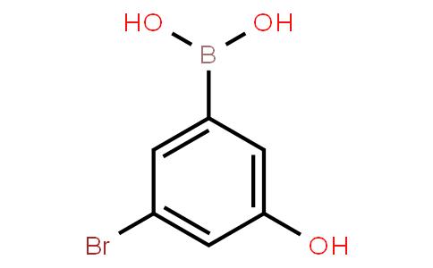 BP22773   2096341-66-9   3-Bromo-5-hydroxyphenylboronic acid