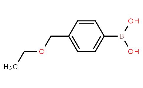 BP22883 | 279262-31-6 | 4-(Ethoxymethyl)phenylboronic acid
