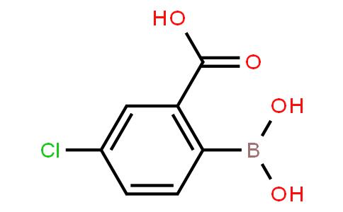 BP23002   850568-07-9   2-Carboxy-4-chlorophenylboronic acid