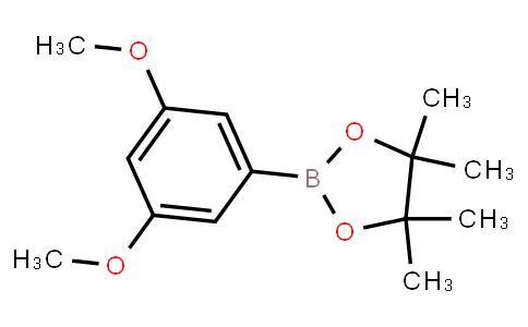 BP23099 | 365564-07-4 | 3,5-Dimethoxyphenylboronic acid pinacol ester