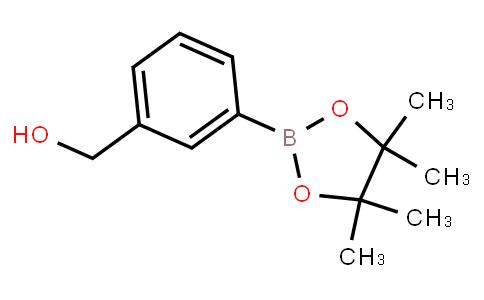 BP23102   443776-76-9   3-Hydroxymethylphenylboronic acid pinacol ester