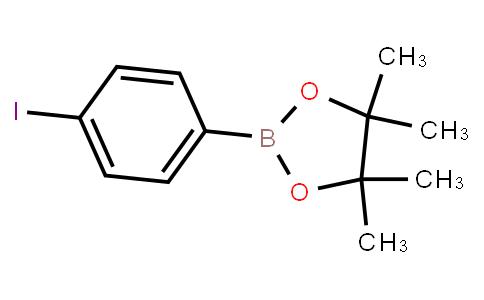 BP23107 | 73852-88-7 | 4-Iodophenylboronic acid pinacol ester