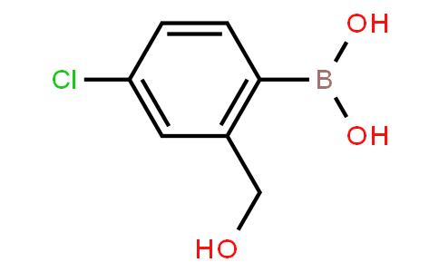 BP23126 | 1365244-07-0 | (4-Chloro-2-(hydroxymethyl)phenyl)boronic acid