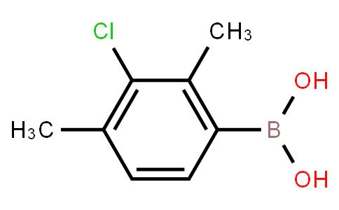 BP23149 | 2121515-11-3 | 3-Chloro-2,4-dimethylphenylboronic acid
