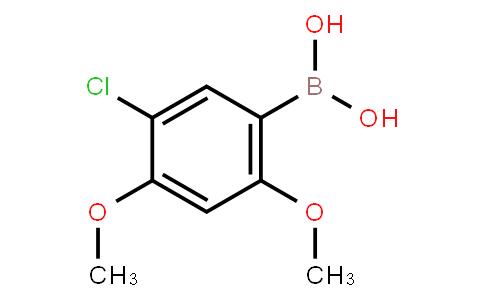 BP23177 | 1393536-52-1 | 5-Chloro-2,4-dimethoxyphenylboronic acid
