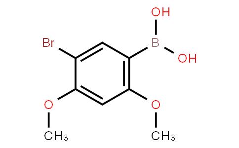 BP23179 | 5-Bromo-2,4-dimethoxyphenylboronic acid