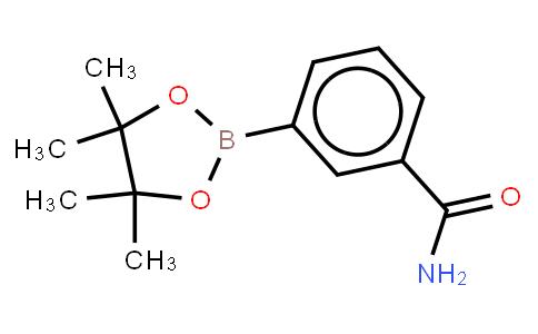 BP23246   188665-74-9   3-Aminocarbonylphenylboronic acid, pinacol ester
