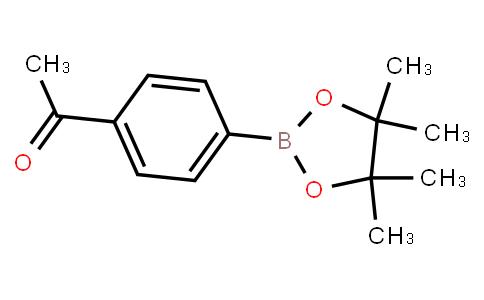 BP23248 | 171364-81-1 | 4-Acetylphenylboronic acid pinacol ester