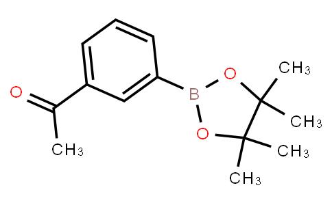 BP23249 | 214360-49-3 | 3-Acetylphenylboronic acid pinacol ester