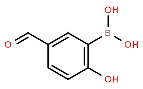BP23286 | 2121513-62-8 | 5-Formyl-2-hydroxyphenylboronic acid