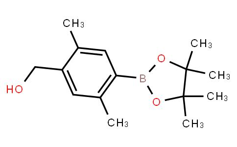 BP23291   2121514-86-9   2,5-Dimethyl-4-hydroxymethylphenylboronic acid pinacol ester